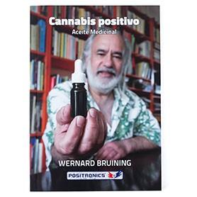 libros para cultivadores cannabis positivo