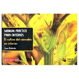 libros para cultivadores manual practico para enteraos