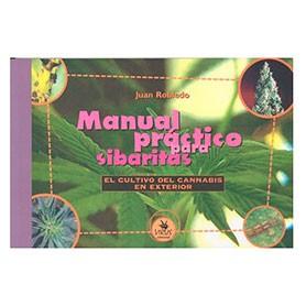 libros para cultivadores manual practico para sibaritas