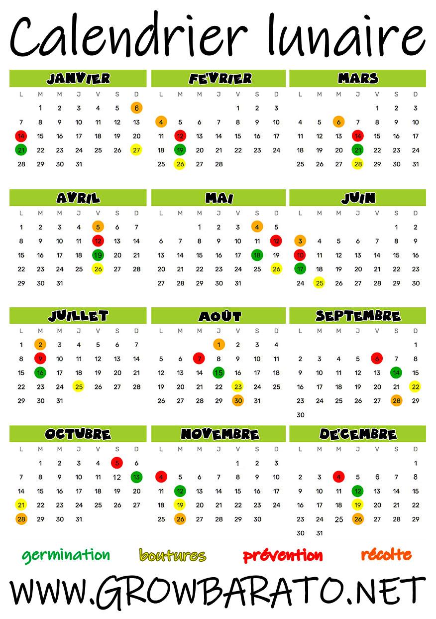 Calendario Lunar Cannabico 2019 Espana.Calendario Lunar Cannabico 2019 Hashtoken Net