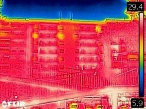 meilleur isolant thermique