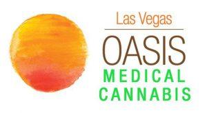 dispensarios de las vegas abiertos 24h cartel dispensario oasis