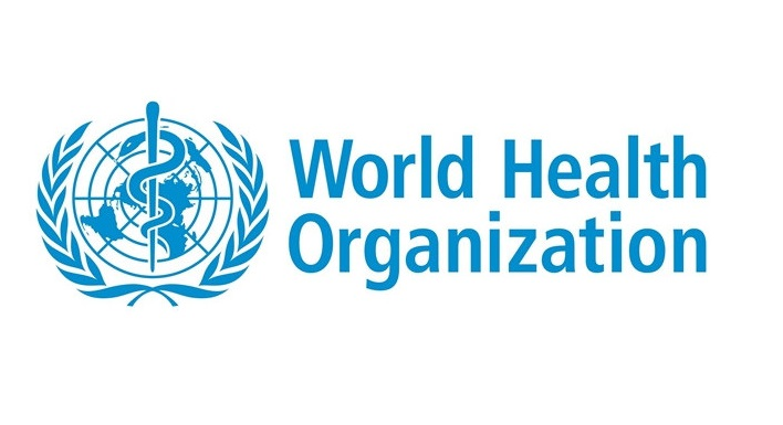 The World Health Organization Doesn't Consider Cannabis a Drug