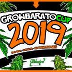 Growbarato Cup 2019