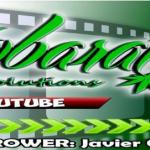 Vídeos que aparecen y desaparecen en Youtube