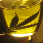 10 Benefits of Cannabis Essential Oil