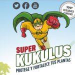 Super Kukulus