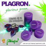 Regalos de Plagron
