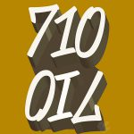 420 and 710 – Cannabis Numbers