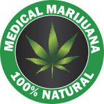 Las mejores marihuanas medicinales