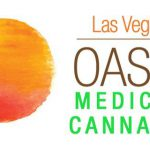 Las Vegas Dispensaries Open 24h