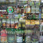 Legal ways to consume marijuana