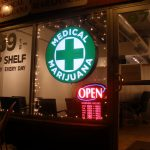 The best marijuana in pharmacies