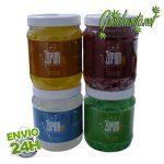 Odor Destroying Zerum Pro Air Fresheners