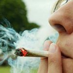 The Effects of Consuming Marijuana