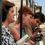 Cannabis y el cine quinqui en España