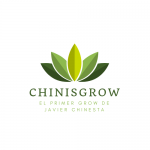 Chinesta abre su primer grow: ChinisGrow