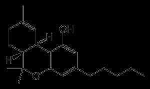 vaporizador de cannabis: temperatura y efectos