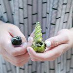Cómo fumar marihuana