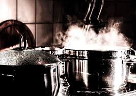 The Most Common Mistakes when Cooking with Cannabis