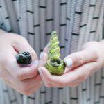 Comment fumer du cannabis?