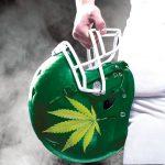 La Marihuana y El Deporte