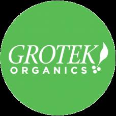 Tabla grotek orgánico