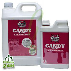 candy boom de boom nutrients