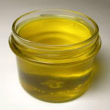 bienfaits de l'huile de graine de chanvre
