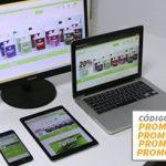 Growbarato.net presenta su nueva página web