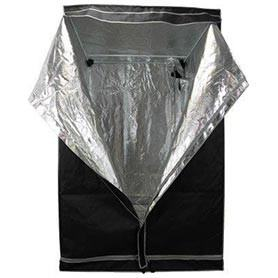 armoire de culture grow tent