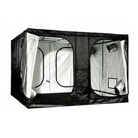 armoire culture interieur