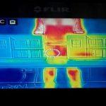 Comment faire une bonne isolation thermique?