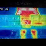 ¿Cómo funcionan los aislantes térmicos?