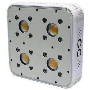 lamparas para cultivo interior