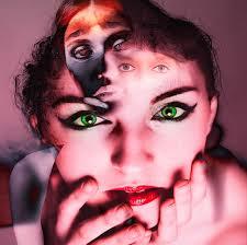 efectos de setas alucinogenas