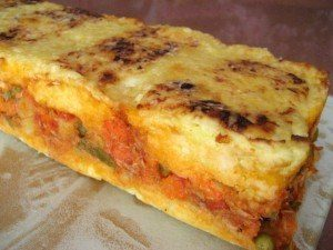plato cannabico