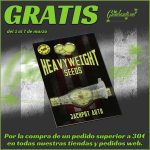 Campaña de regalos de Heavyweight Seeds