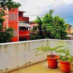Cultivo de marihuana en terrazas y balcones
