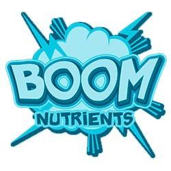 preguntas más frecuentes sobre boom nutrients