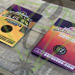 Promoción BSF Seeds | Bigger-Stronger-Faster