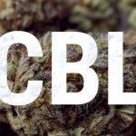 ¿Qué es el cannabiciclol (CBL)?