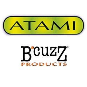Productos de Atami