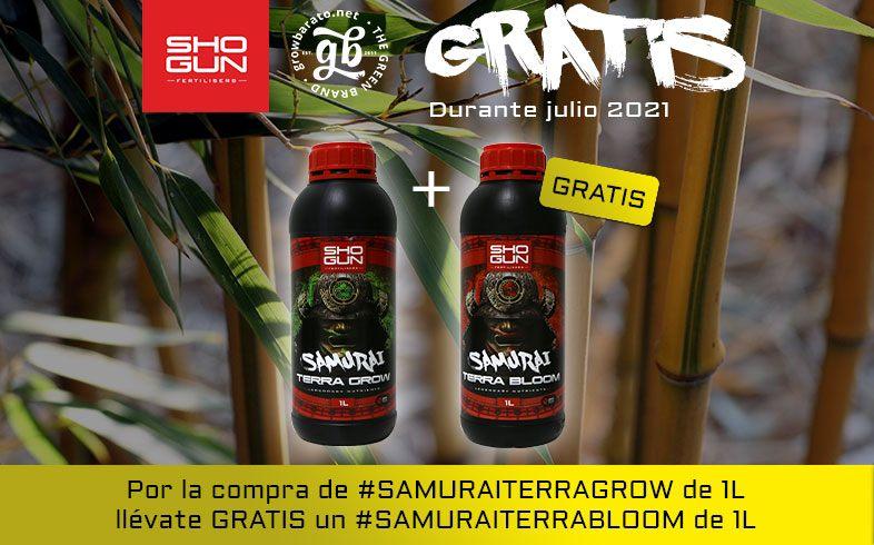 promo shogun fertilizers julio