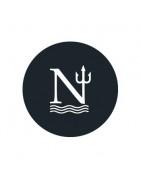 Systèmes de culture de Neptune Hydroponics