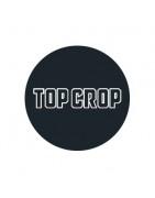 Engrais organiques de Top Crop pour cannabis