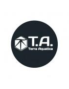 GHE / Terra Aquatica