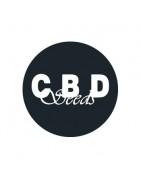 Colección Clásica CBD Seeds