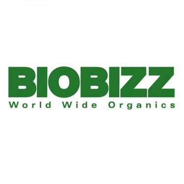 BioBizz  Products