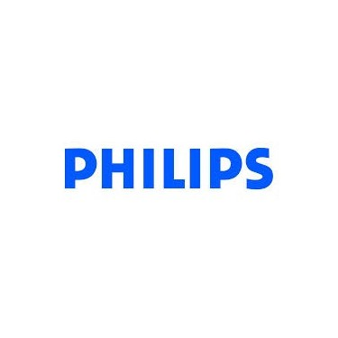 Philips Products